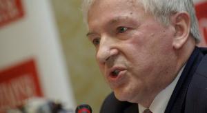 S. Gomułka: konsumenci mogą zapłacić za brak reform w górnictwie