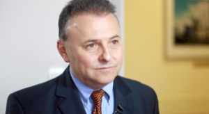 W. Orłowski: Grecja nas jeszcze postraszy