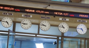 Wirtualna Polska wybiera się na giełdę po 100 mln zł. Będą przejęcia
