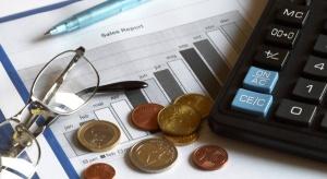 RPP: w najbliższych kwartałach dynamika cen ujemna