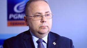 Prezes PGNiG Termika: rozważamy kupno systemów dystrybucji ciepła