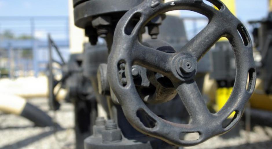 Nowe zasady kształtowania cen rosyjskiego gazu dla Ukrainy