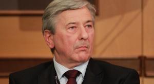 Dzienniak, HIPH: Rosja może sprzedawać stal poniżej naszych kosztów produkcji