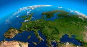 Europa ma duży potencjał do działania globalnego