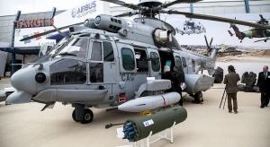 Przetarg na śmigłowce dla wojska: dlaczego Airbus wyprzedził innych