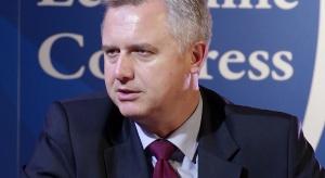 J. Zagórowski, były prezes JSW: w górnictwie potrzeba zdecydowanych działań