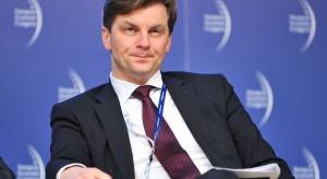 M. Woszczyk, PGE: rynek energii nie transformuje się samorzutnie