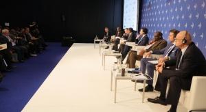 Polska powinna dostrzec potencjał rynku rolno-spożywczego w Afryce
