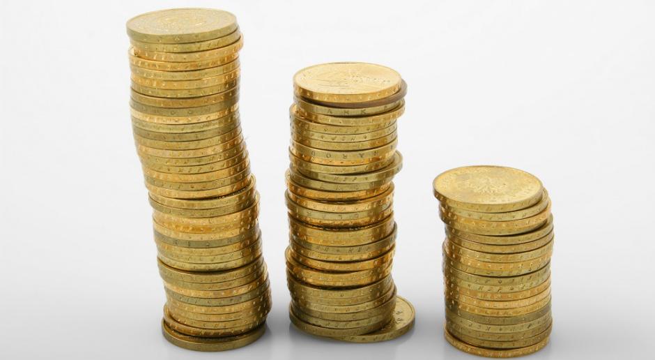 Grupa Kęty: wzrost zysku w I kwartale roku