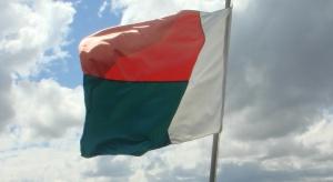 Madagaskar kusi przedsiębiorców z Polski
