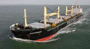 Baniak: Polska Żegluga Bałtycka działa na rozwojowym rynku