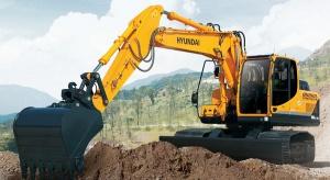 Współpraca Scania i Hyundai Heavy Industries