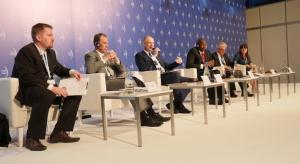 Afryka i Europa powinny połączyć siły przy interesach na tamtych rynkach