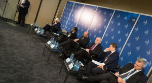 Unia potrzebuje nowego podejścia do kwestii energii