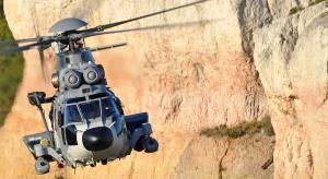 Airbus Helicopters: w Polsce powstaną setki miejsc pracy