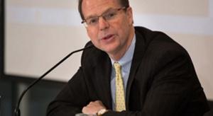 Paul Simons zastępcą dyrektora zarządzającego MAE