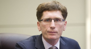 Wiceprezes PKN Orlen: sytuacja Orlen Lietuva poprawia się