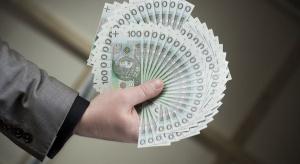 Ranking płac prezesów spółek budowlanych