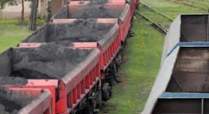 Nowe kopalnie w Polsce? To się opłaci!