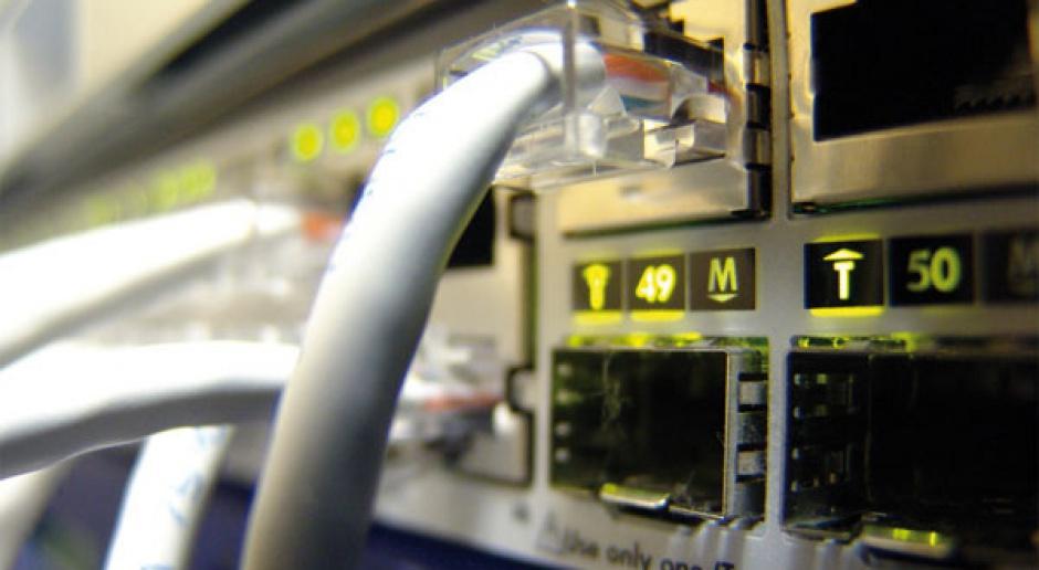 CNT z grupy Jakubasa liczy na technologie i rynek energii