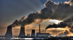 Data startu rezerwy stabilizacyjnej CO2 praktycznie nie do zmiany