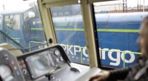 PKP Cargo kontynuuje szkolenia na maszynistów