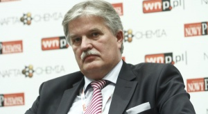 Wiceprezes Puław: nowoczesne nawozy to nasza przewaga