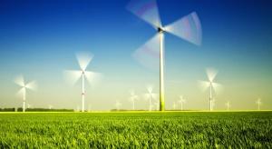 PGE: do pierwszej aukcji wiatraki o mocy 100 - 500 MW