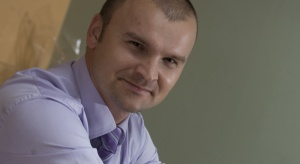 Rafał Brzoska objął udziały w spółce Social WiFi