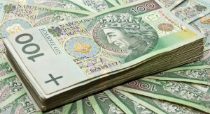 Neneman: nowela ustawy hazardowej jeszcze w maju