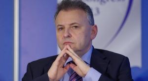 Orłowski: zdjęcie procedury nie oznacza, że polskie finanse są idealne