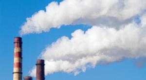 Emisja rtęci poważnym wyzwaniem dla energetyki