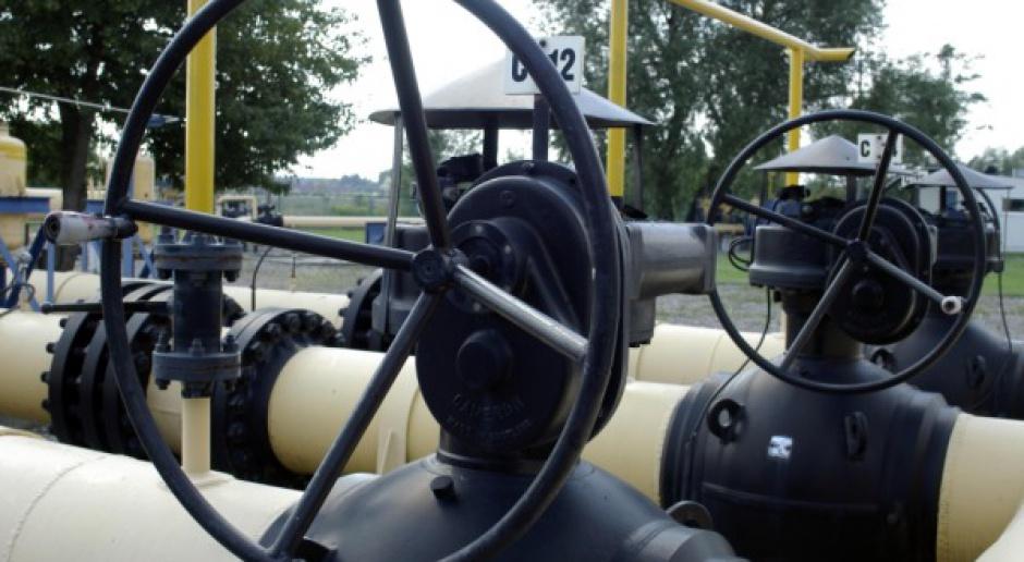 PGNiG rzuca wyzwanie Gazpromowi, idzie do Sztokholmu po sprawiedliwe ceny gazu