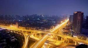 Niepokojące statystyki dotyczące ruchu na drogach