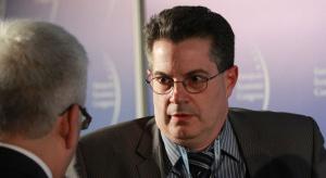Prezes Rapp: więcej możliwości zakupu gazu, lepsze ceny