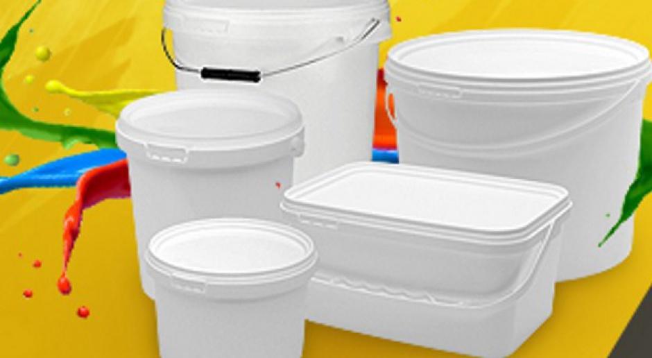 Zarząd Plast-Boxu okrojony do jednej osoby