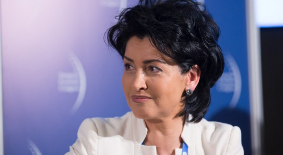 Program jądrowy wzmocni polską gospodarkę