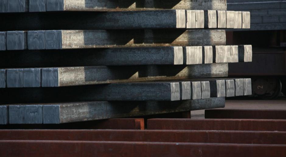 PE za ograniczeniami w imporcie metali ze stref konfliktu