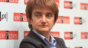Wasiak: mamy porozumienie z Czechami ws. przedłużenia S3