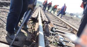 Kolejarze szykują dużą inwestycję na linię Gdynia - Słupsk