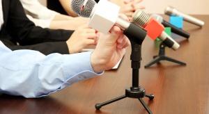 RN TVP nie rozszerzy listy w konkursie na członków zarządu