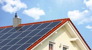 BOŚ: polski prosument chce produkować energię tylko dla siebie
