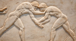 MFW: Grecja zostanie pozbawiona finansowania, jeśli nie zapłaci raty