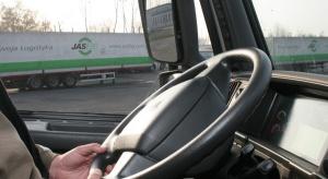 MIR: konsultacje z przewoźnikami ws. niemieckiej płacy minimalnej