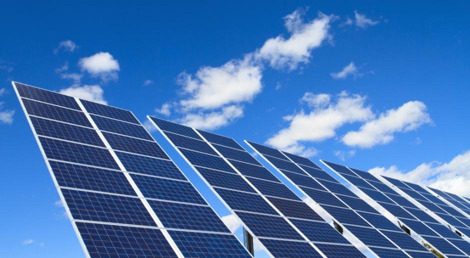 KGHM zainwestuje w fabrykę ogniw fotowoltaicznych