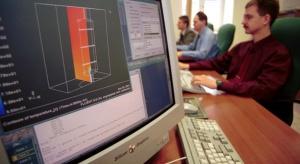 GUS rozbudowuje Portal Geostatyczny