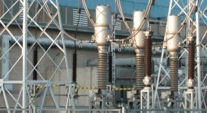 Control Process najtańszy w przetargu dla PSE