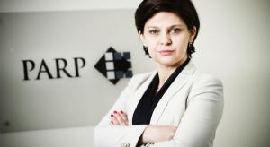 PARP: wartość konkursów dla firm w tym roku to ponad 670 mln zł