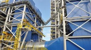 Rafako finiszuje z wartym 1 mld zł kontraktem dla EDF