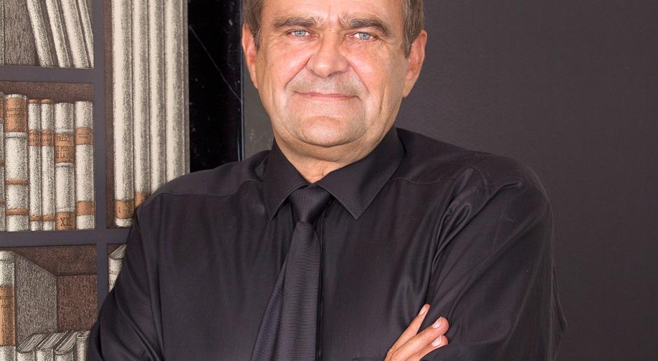 Roman Karkosik: na biznes trzeba patrzeć globalnie